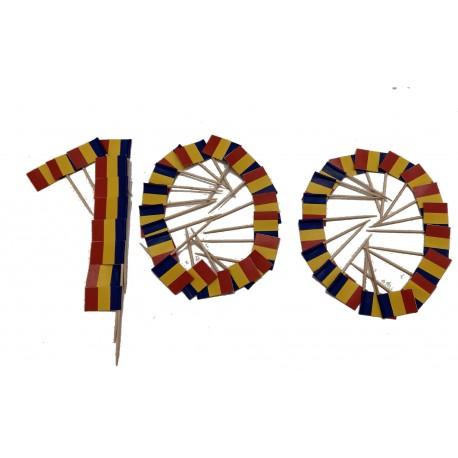 OFERTA 500 STEGULETE ROMANIA
