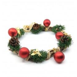 Coronita Christmas Glamour
