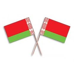 Scobitoare Steguleț Belarus