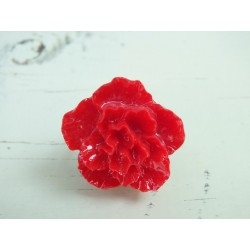 Inel Trandafir