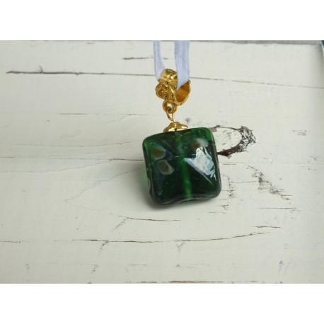 Medalion 2